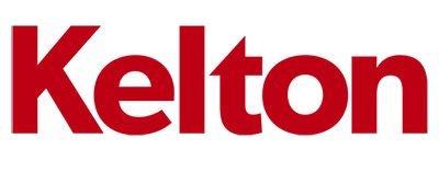 Kelton Global logo